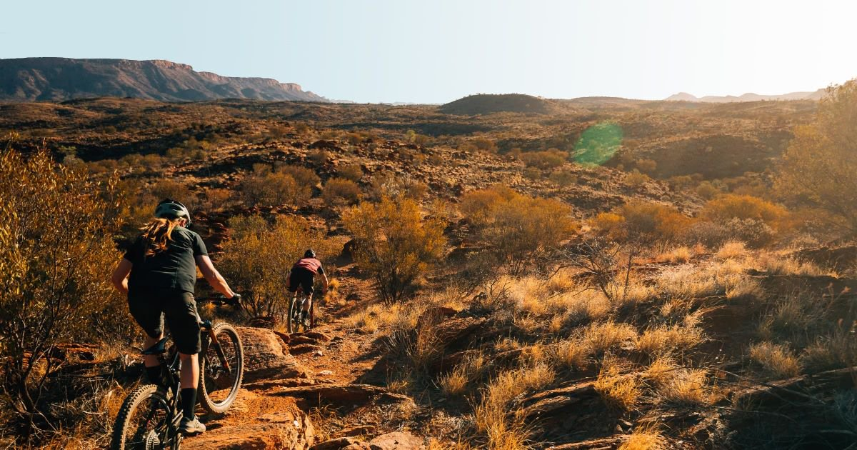 Mountain biking in Alice Springs 2.jpg