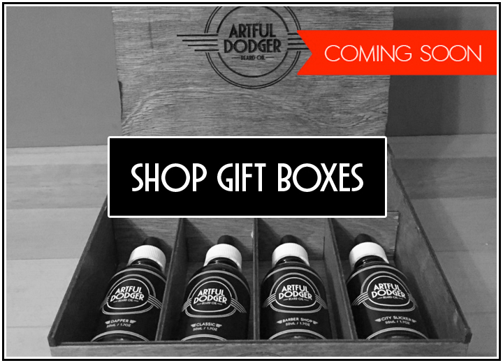 Giftboxes done1.jpg