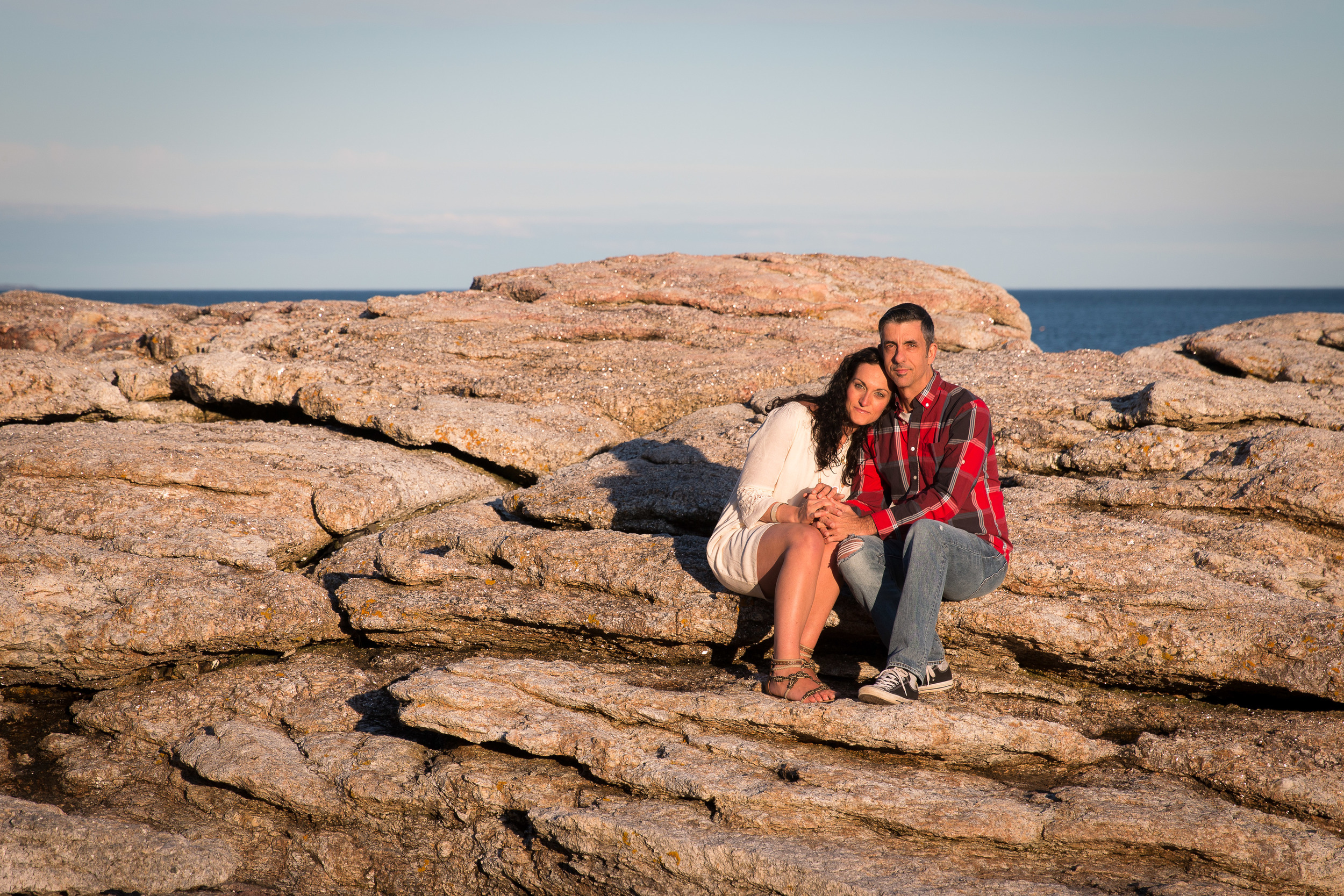 Melissa and Terrence Engagement low res-14.jpg