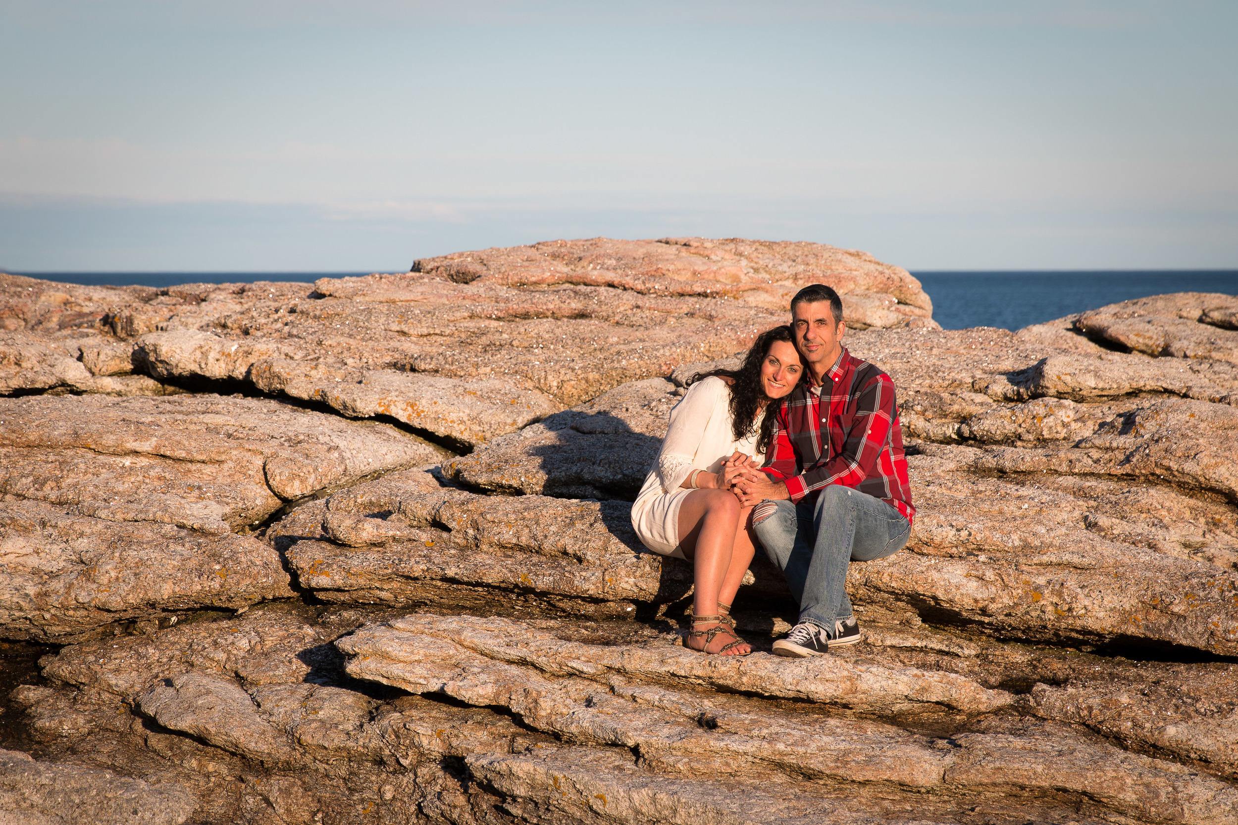 Melissa and Terrence Engagement low res-15.jpg