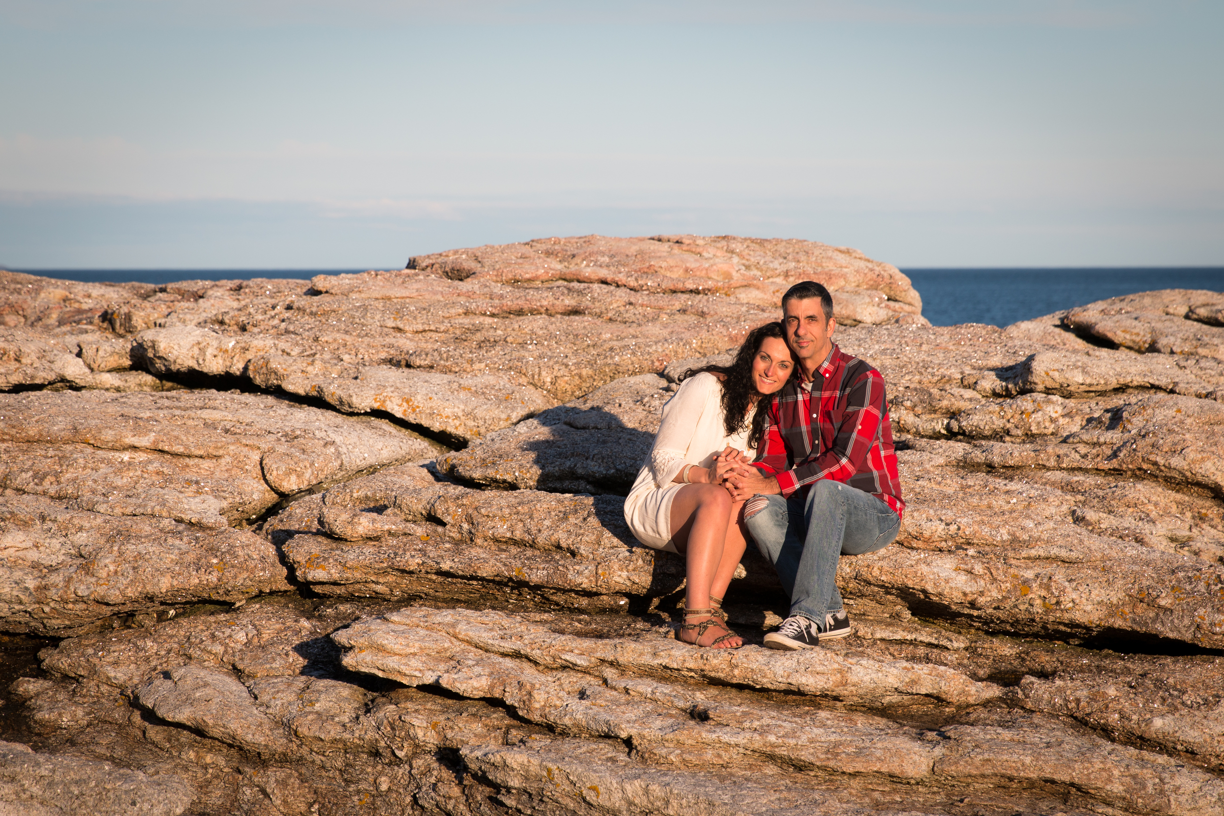 Melissa and Terrence Engagement-15.jpg