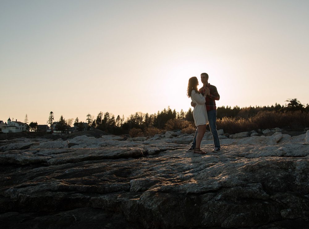 Melissa+and+Terrence+Engagement+low+res-20.jpg