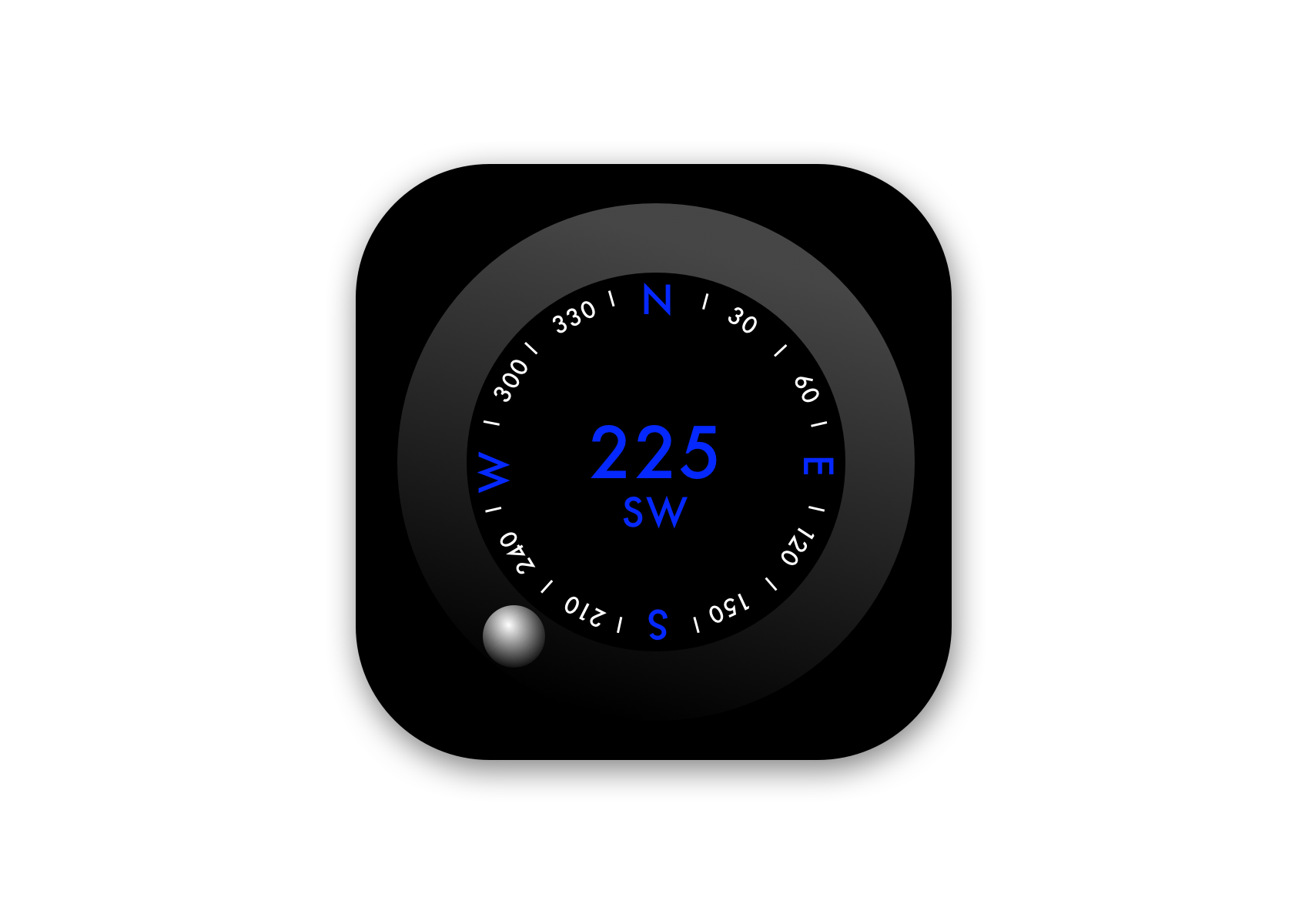 #005 App Icon.png