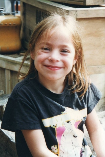 OMG....Look at how cute Rima was.....AH!!!