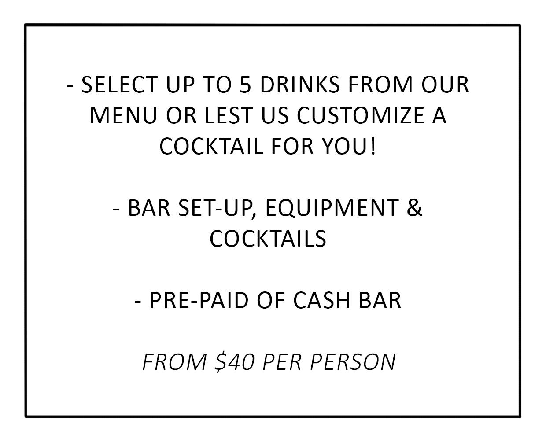 Bar & Service Staff.jpg