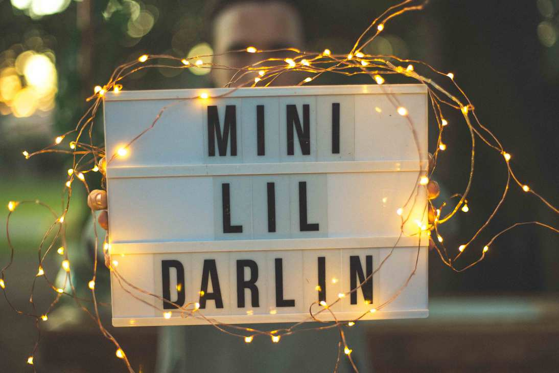 20160715_The Darlin Group_Lil Darlin Mobile Bar Content Shoot-Web-2816.jpg