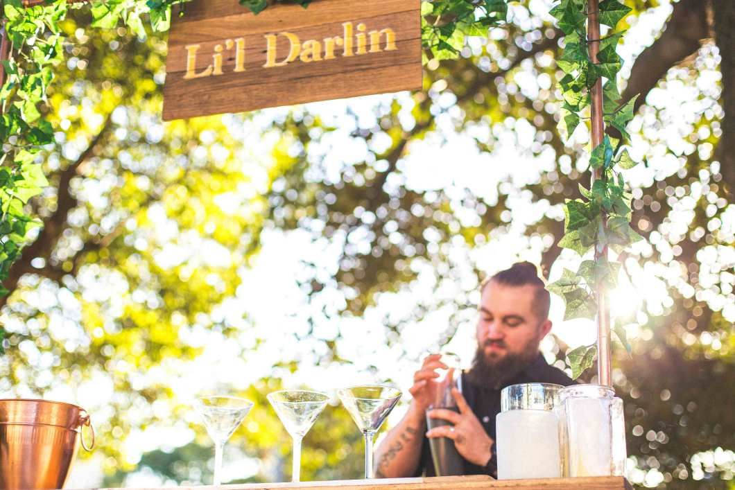 20160715_The Darlin Group_Lil Darlin Mobile Bar Content Shoot-Web-2043.jpg