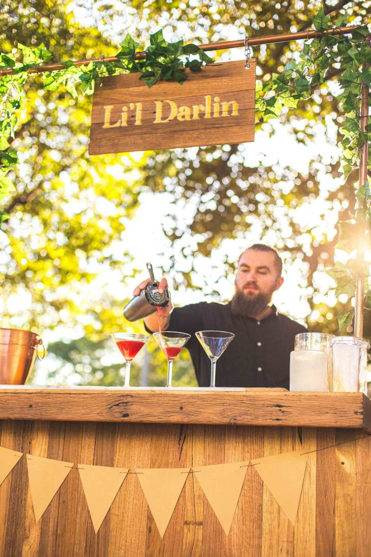 20160715_The Darlin Group_Lil Darlin Mobile Bar Content Shoot-Web-2060.jpg