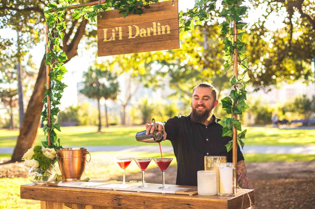 20160715_The Darlin Group_Lil Darlin Mobile Bar Content Shoot-Web-2083.jpg