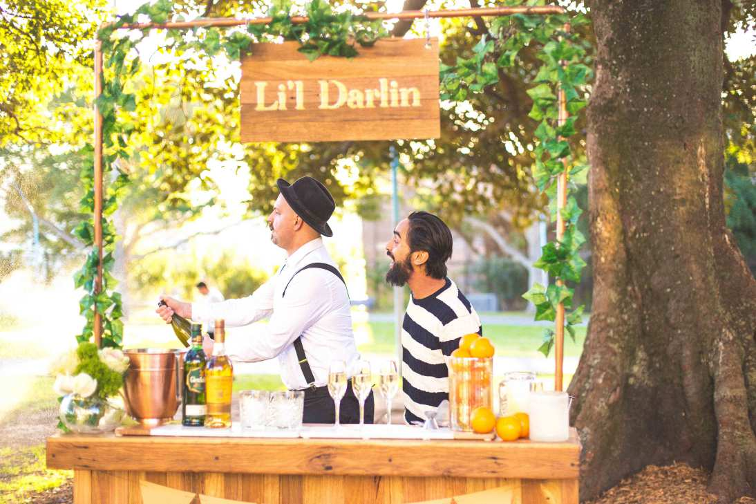 20160715_The Darlin Group_Lil Darlin Mobile Bar Content Shoot-Web-2405.jpg