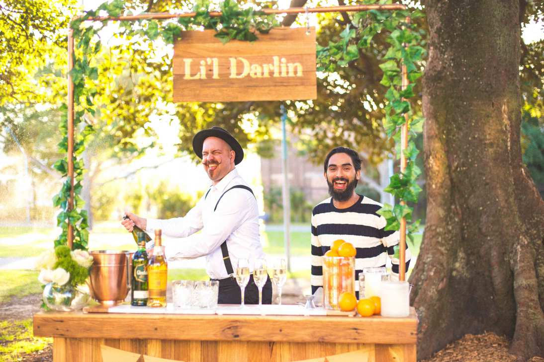 20160715_The Darlin Group_Lil Darlin Mobile Bar Content Shoot-Web-2414.jpg