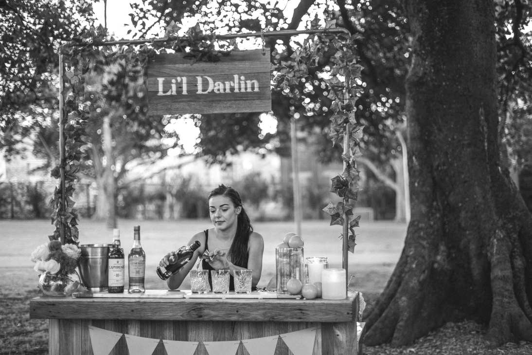 20160715_The Darlin Group_Lil Darlin Mobile Bar Content Shoot-Web-2502.jpg