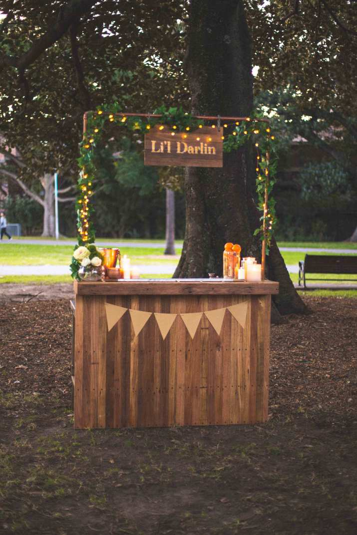 20160715_The Darlin Group_Lil Darlin Mobile Bar Content Shoot-Web-2808.jpg