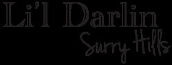 Li'l-Darlin-Surry-Hill.png