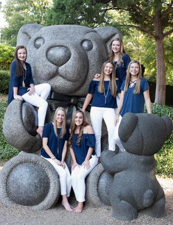 16B_1400 TCA Cheer Juniors  web_.jpg