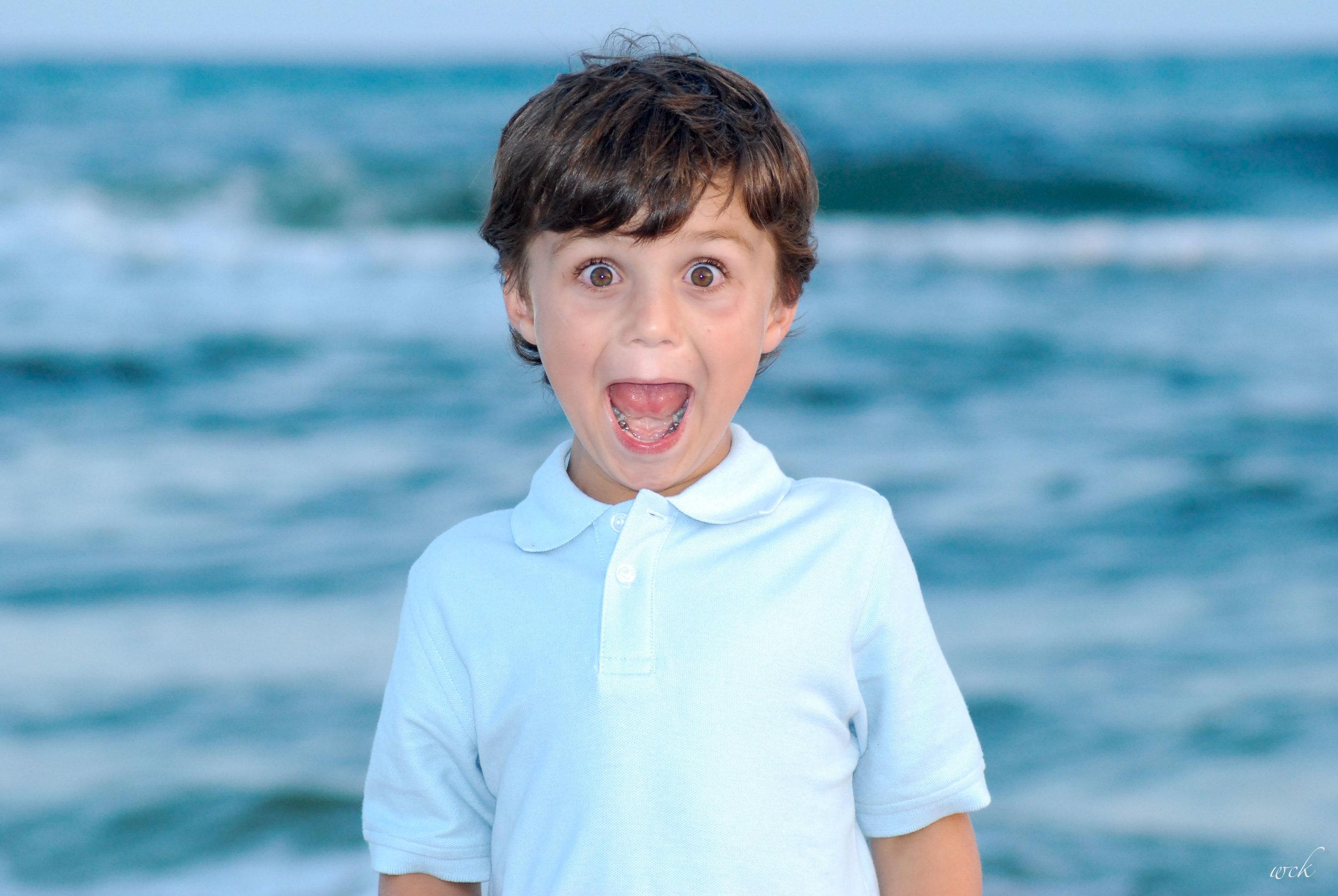 05 28 07 Kesler Beach Portraits 065 Top 100 - web.jpg
