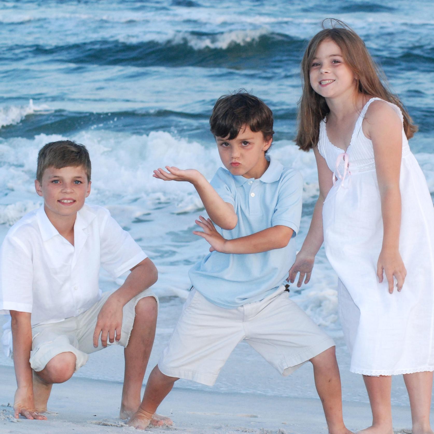 05 28 07 Kesler Beach Portraits 67 Top 100 - web.jpg