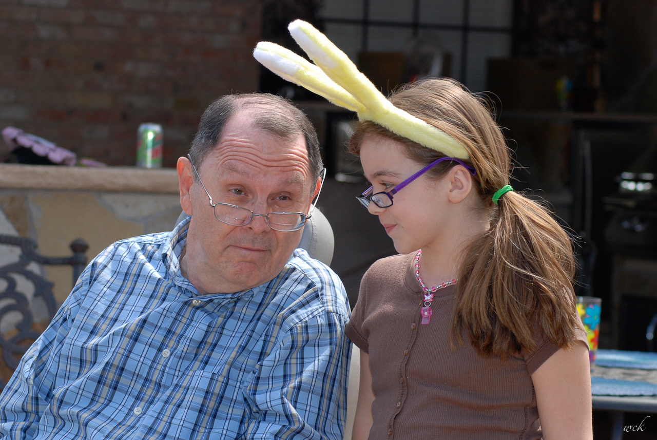 Richard & Courtney Easter - web Top 100 - web.jpg