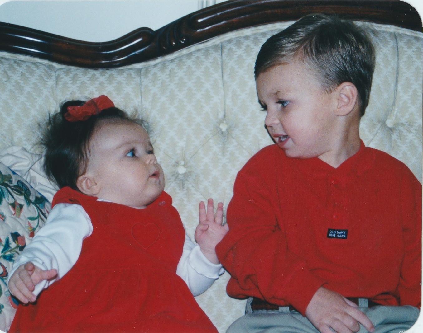 Courtney & Brandon - Christmas 1998 3 Top 100 - web.jpg