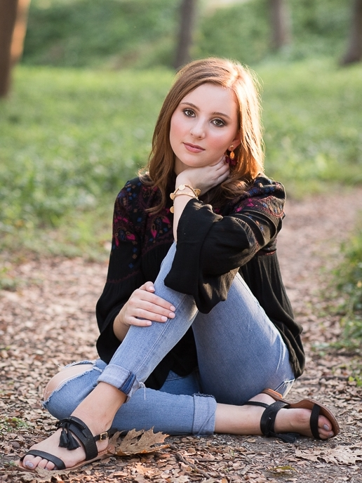 17C_4898-Edit Lauren - web.jpg