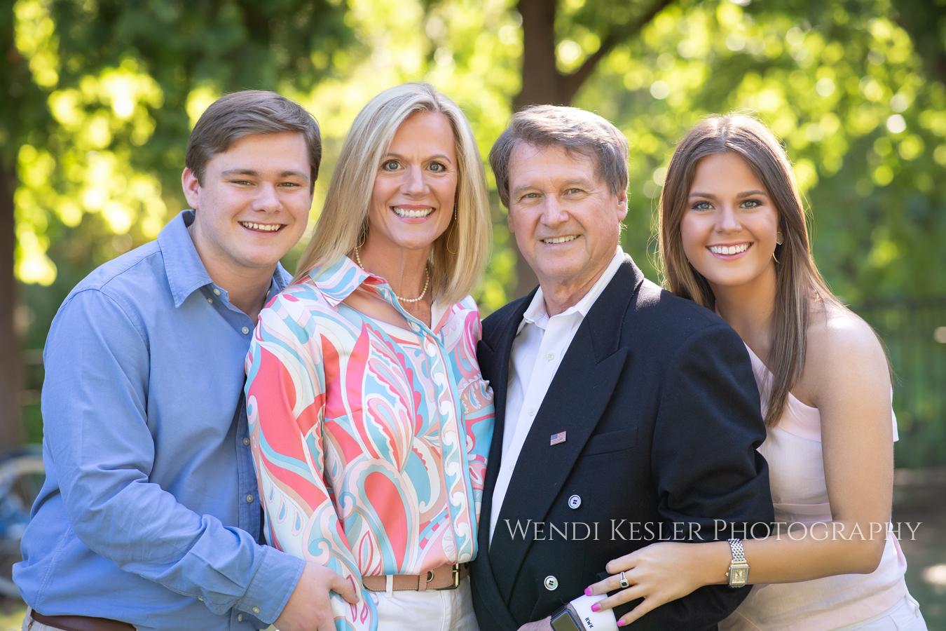 19B_2099-Edit Kennedy Family - web.jpg