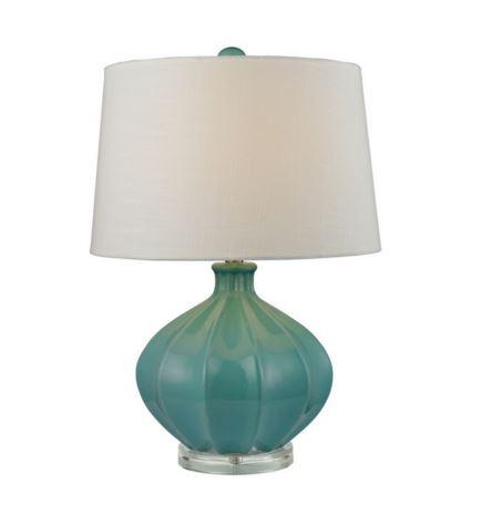 Westlock Table Lamp
