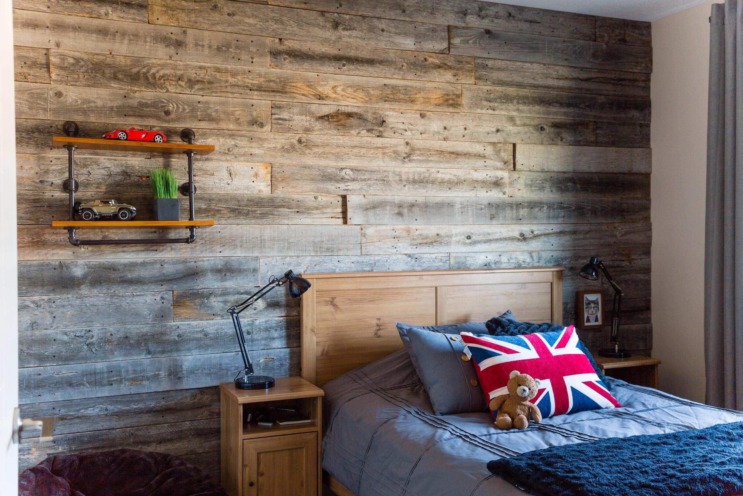teen boys room.jpg