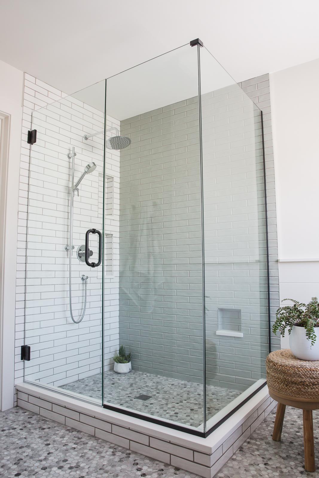 bathroom-45.jpg