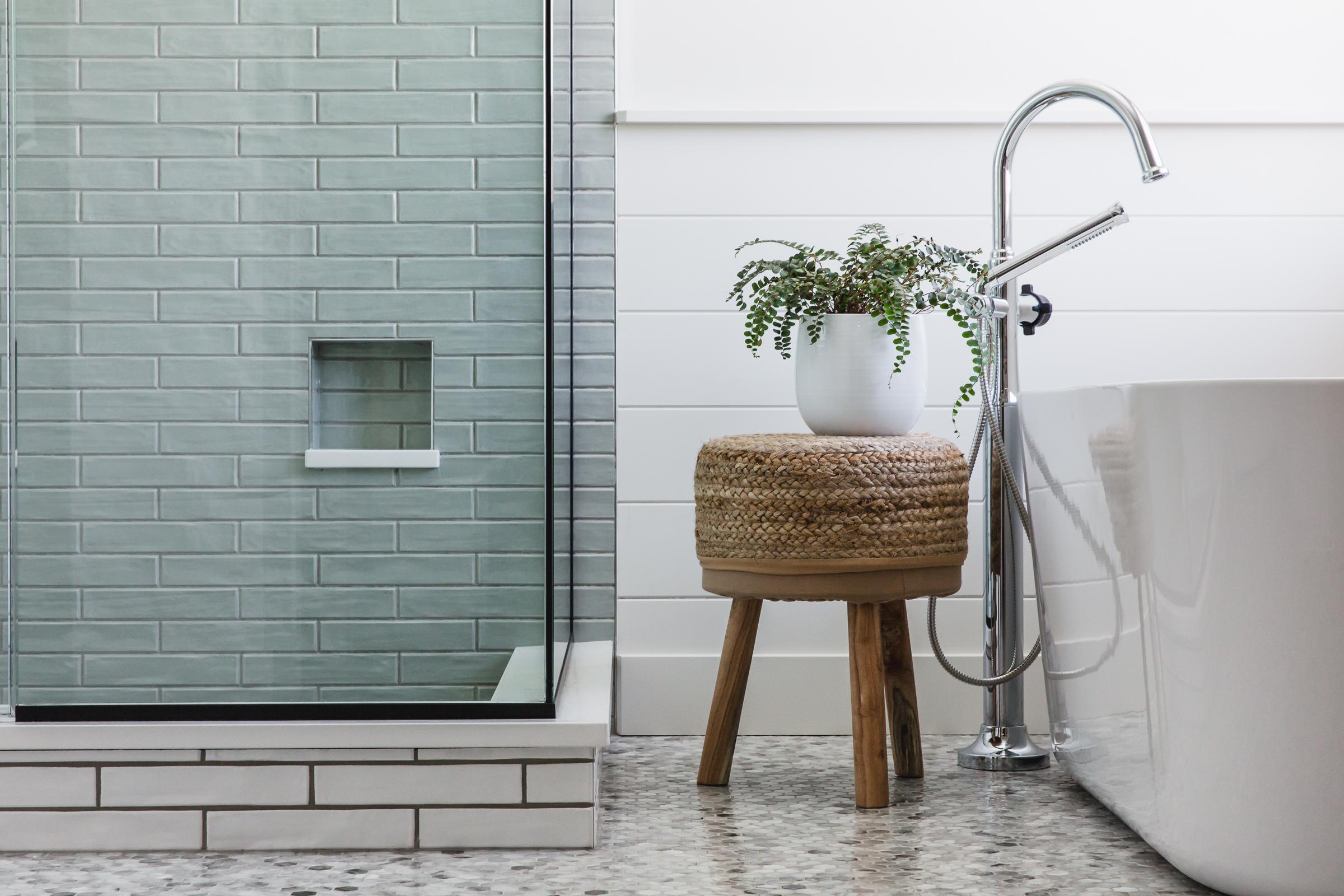 bathroom-72.jpg