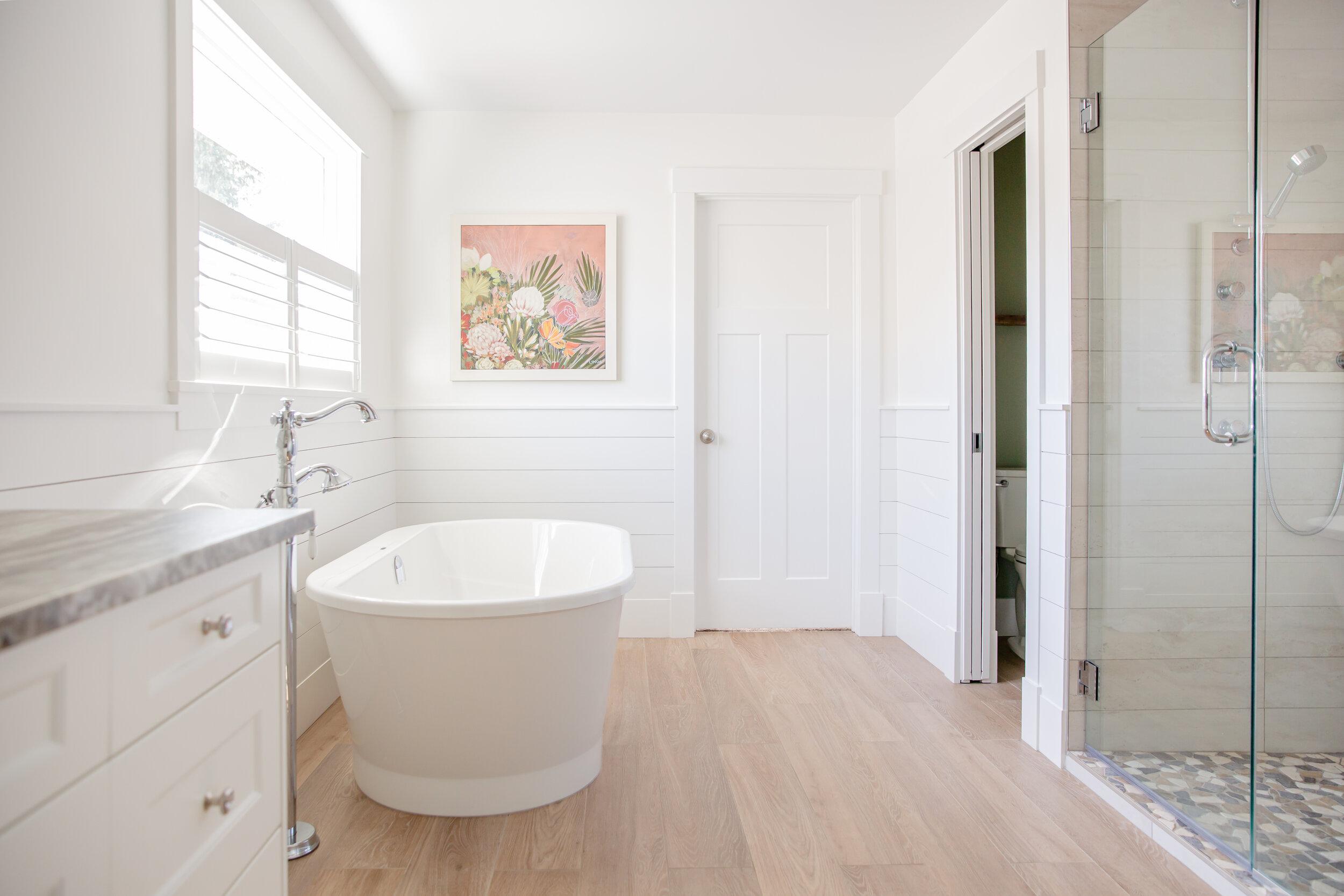 mural-bathroom-14.jpg