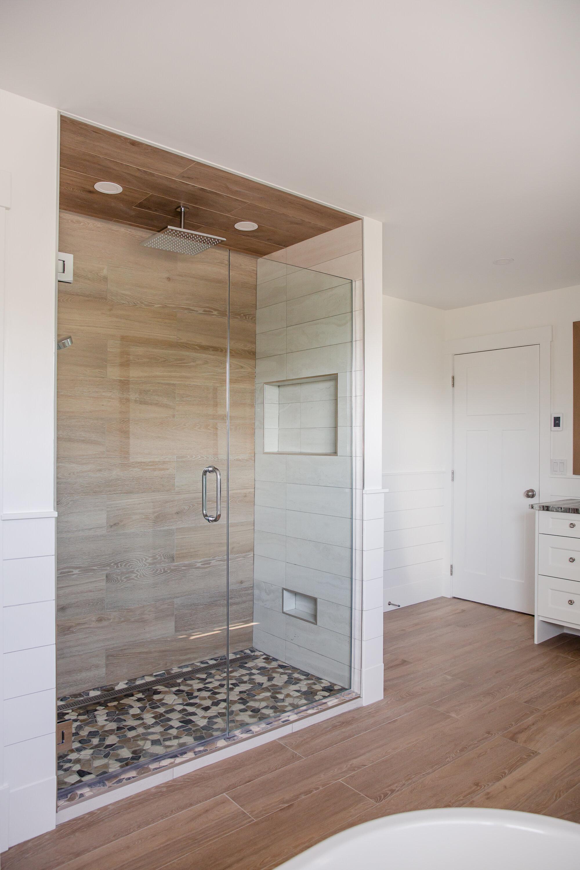 mural-bathroom-17.jpg