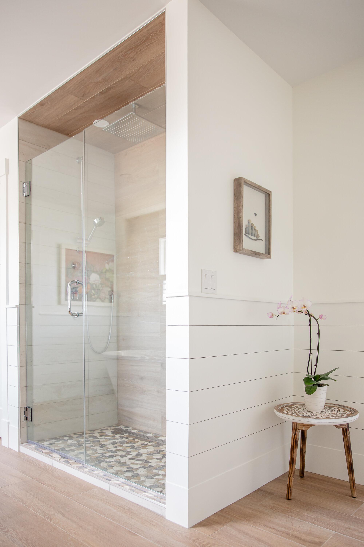 mural-bathroom-21.jpg