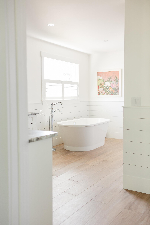 mural-bathroom-25.jpg