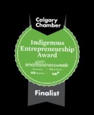 Indigenous+Entreprenuership+resize.jpg