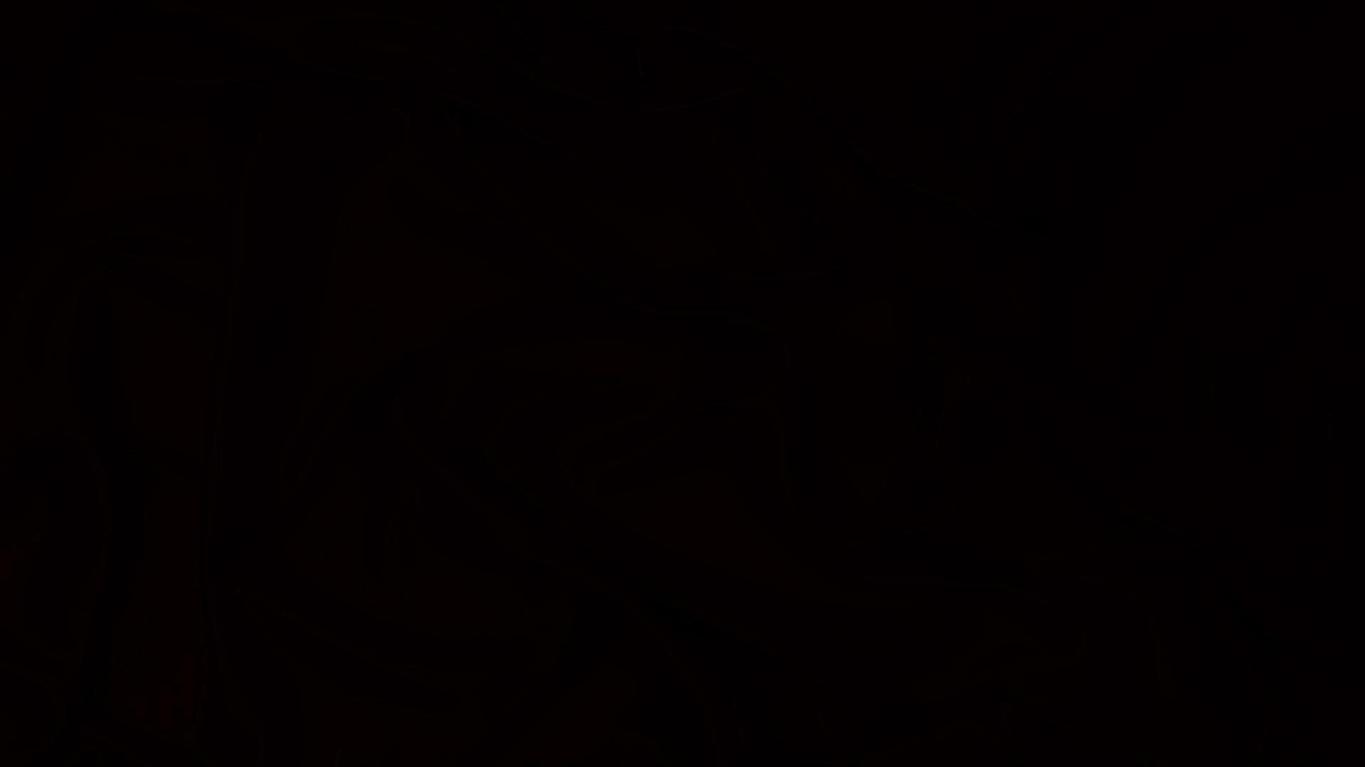 black-wallpaper-1.jpg