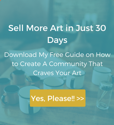 Click  here  to create an audience that craves your work.