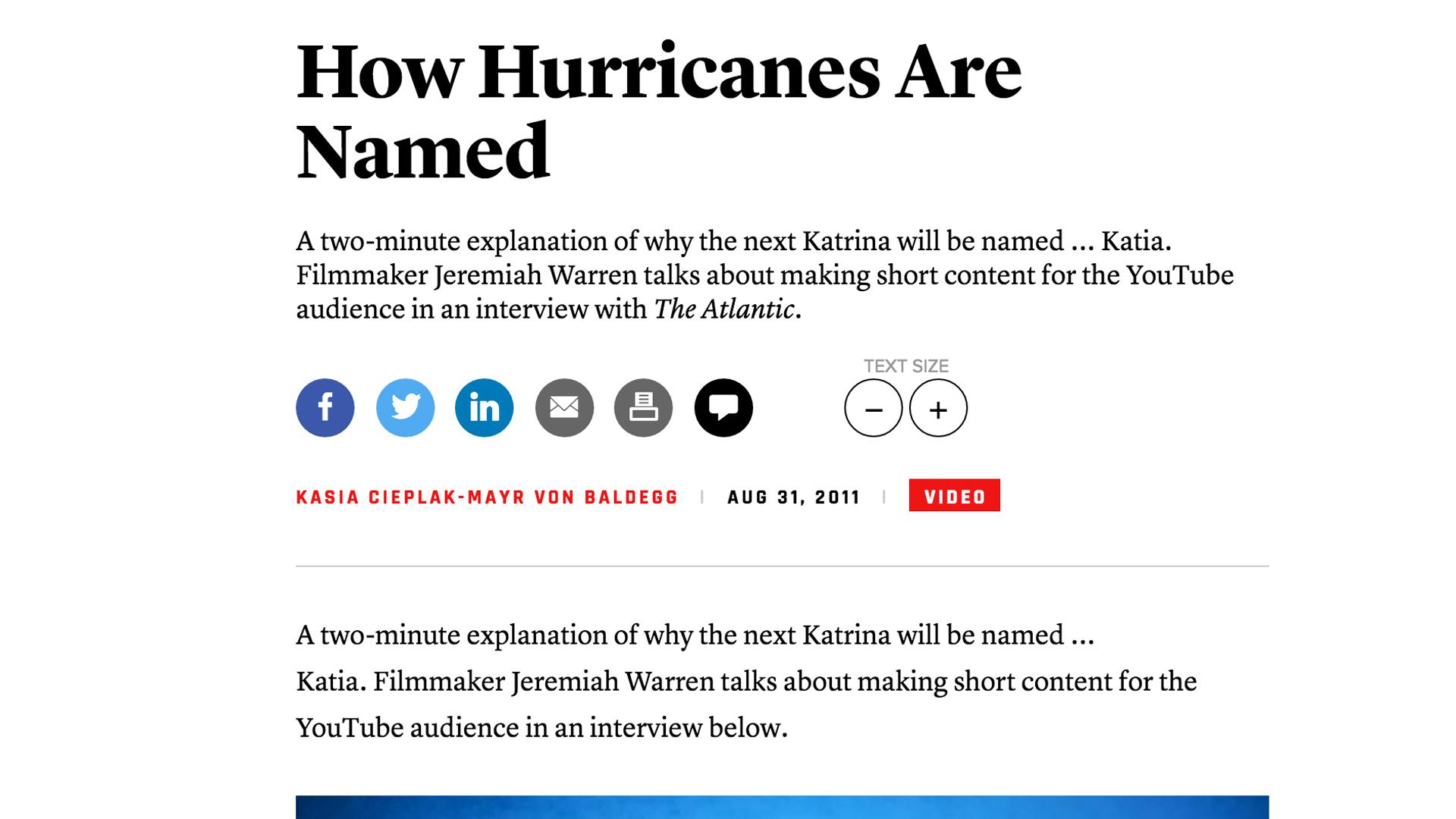 The Atlantic.jpg