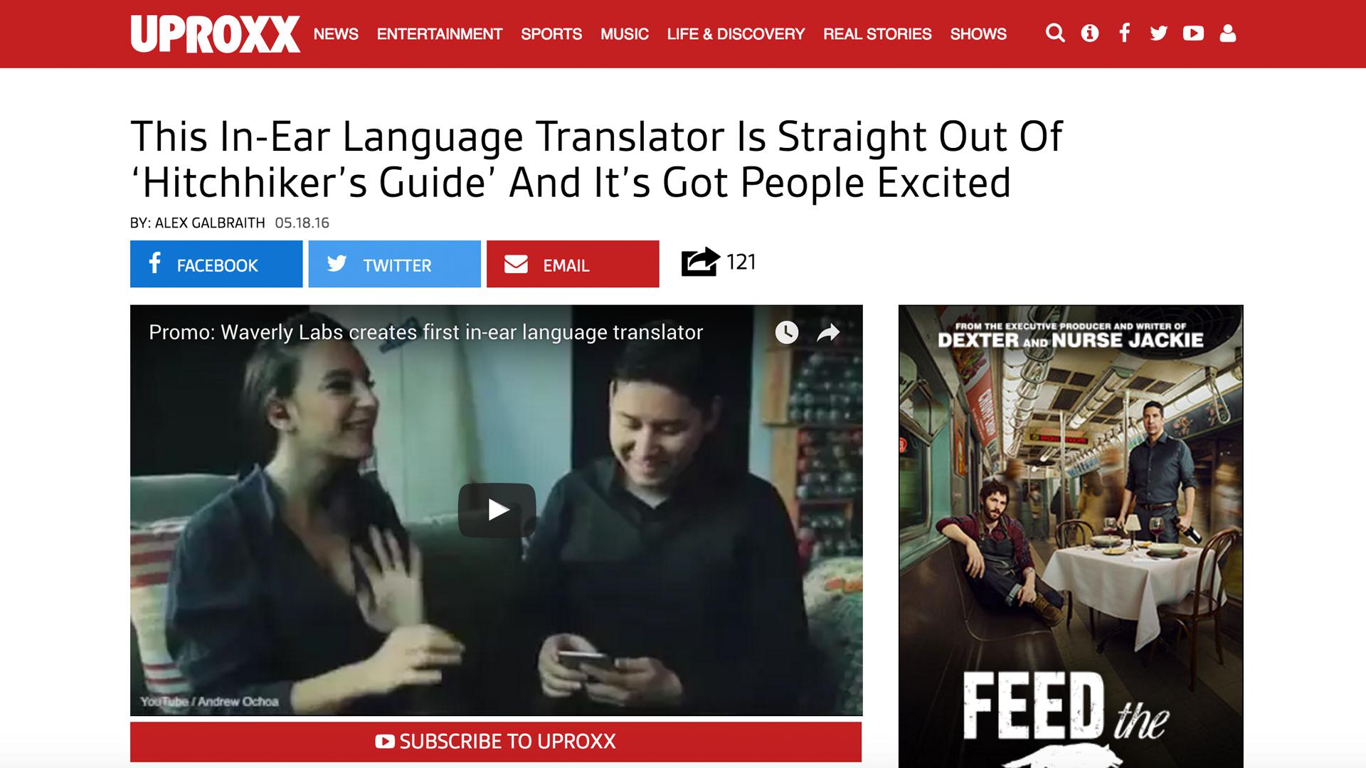 http://uproxx.com/technology/waverly-labs-pilot-translator-reactions/