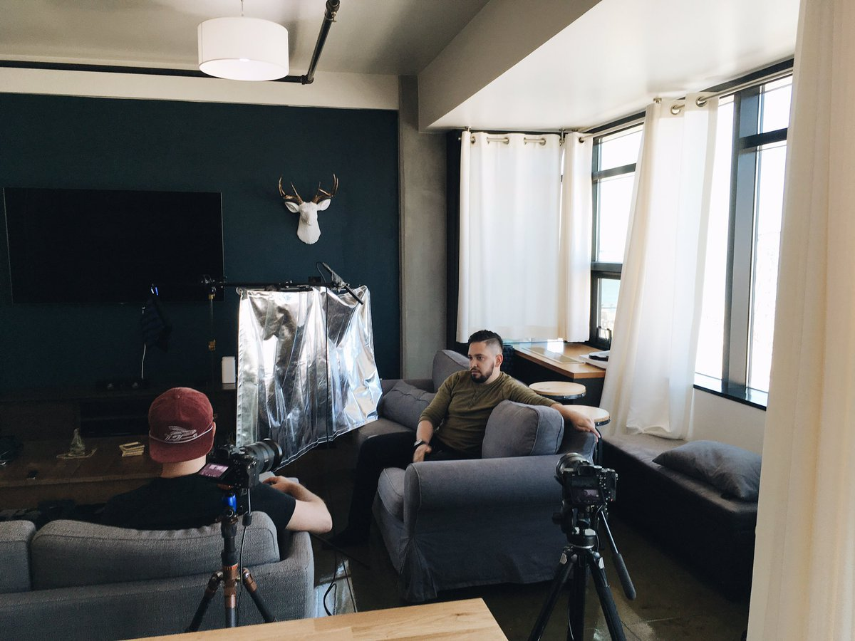 Epicurrence filming.jpg
