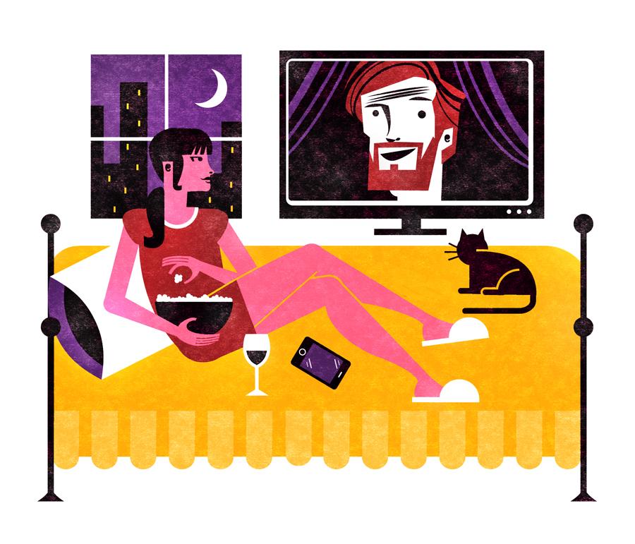 YouBeauty Sleep Quiz