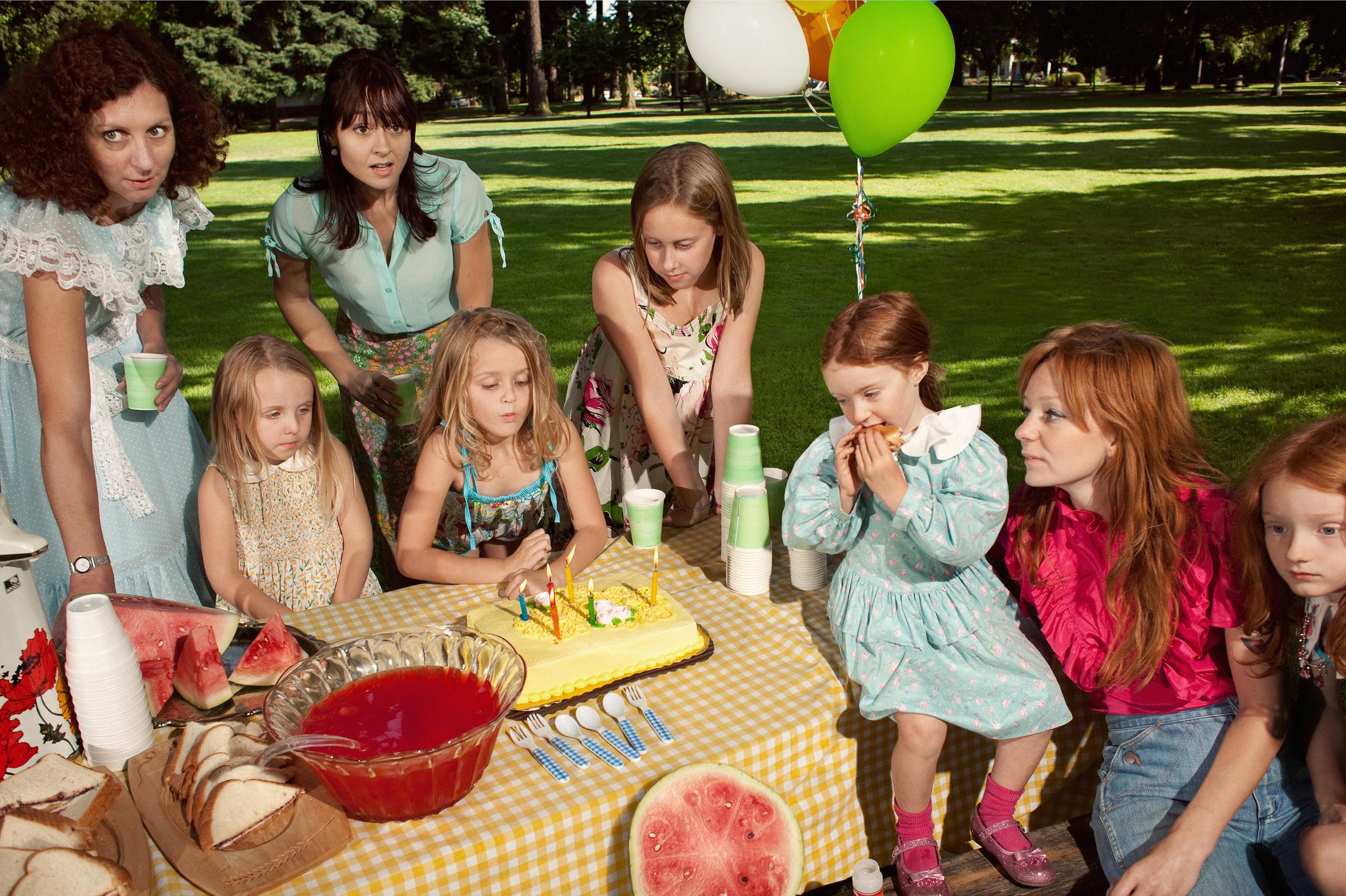 Anna's B-day Party 1.jpg