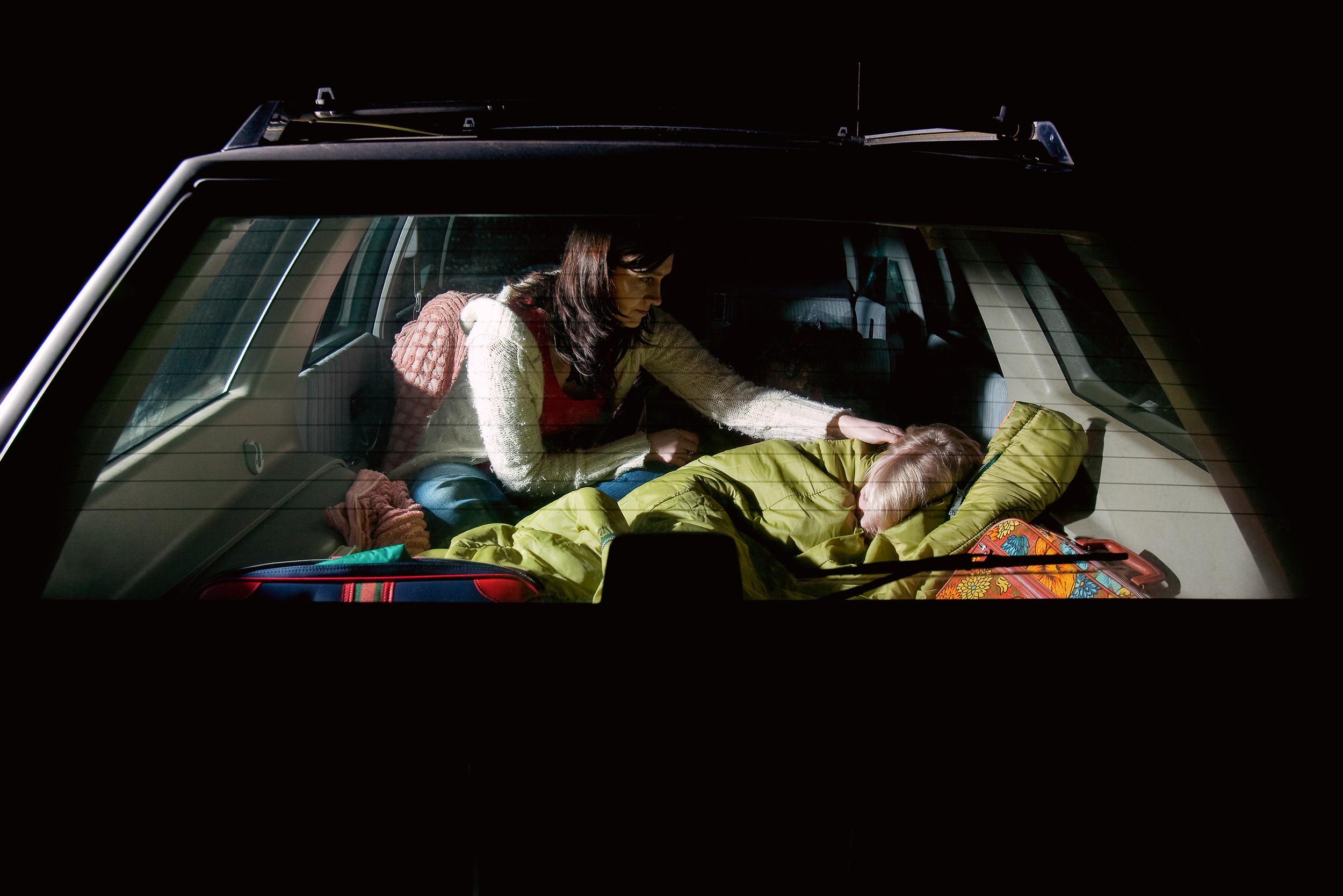 Nolan's Bedtime Story 3.jpg