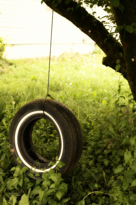 tire.jpg