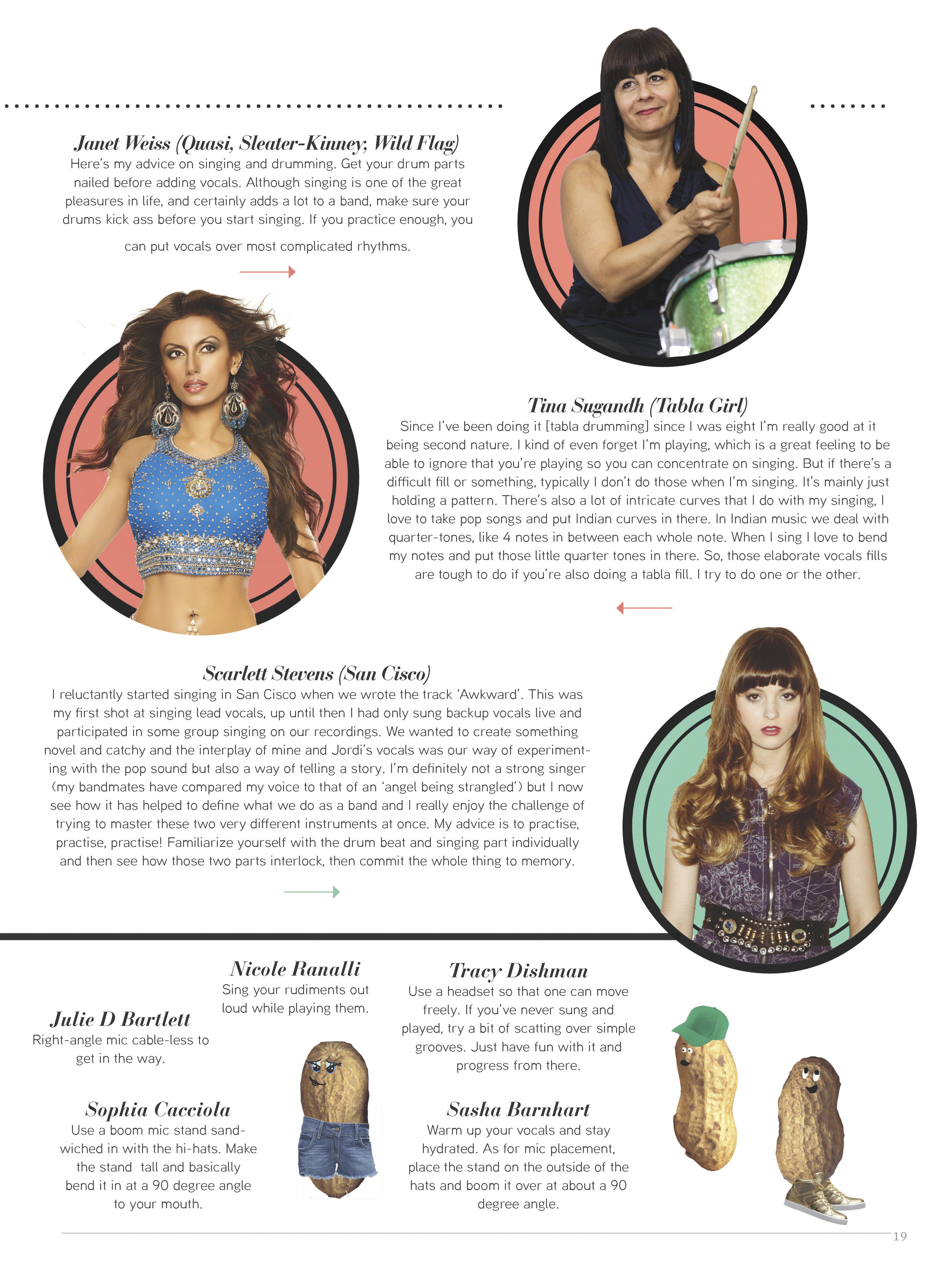 TomTomMag_Issue15_Page_19.jpg