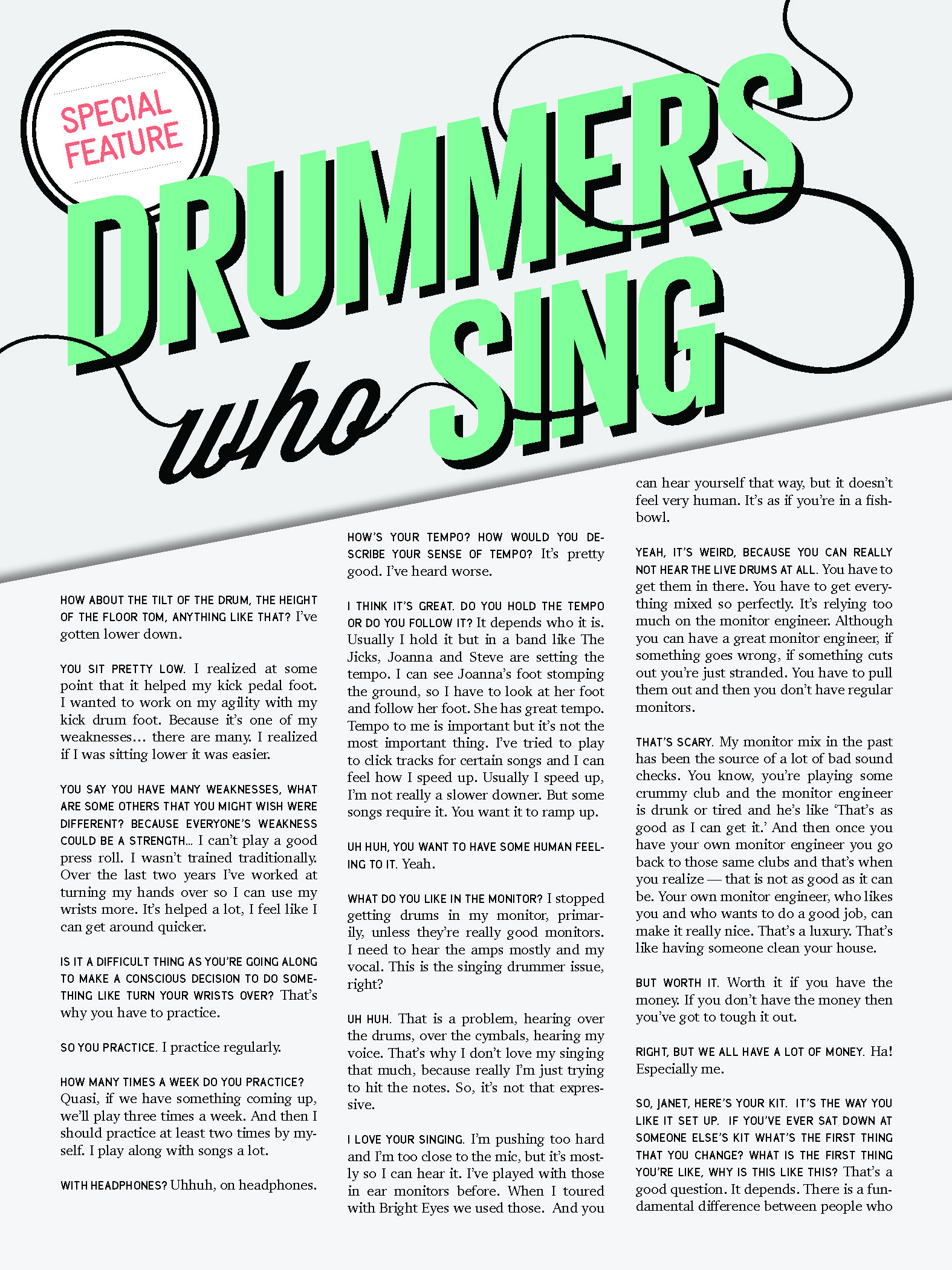 TomTomMag_Issue15_Page_21.jpg