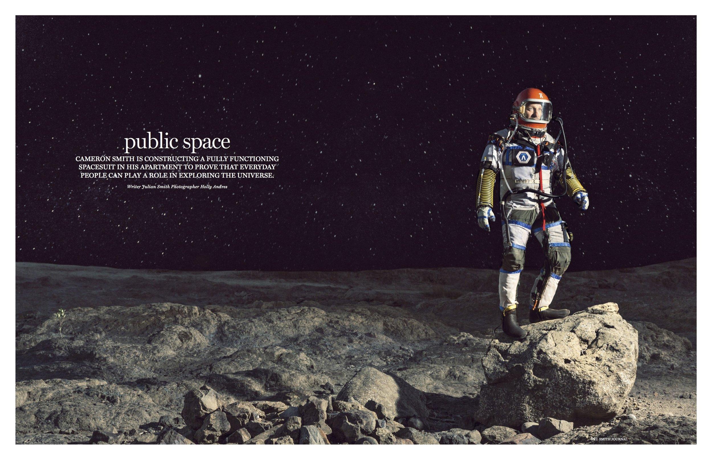 HA_020-26_space suit_SJ17.jpg