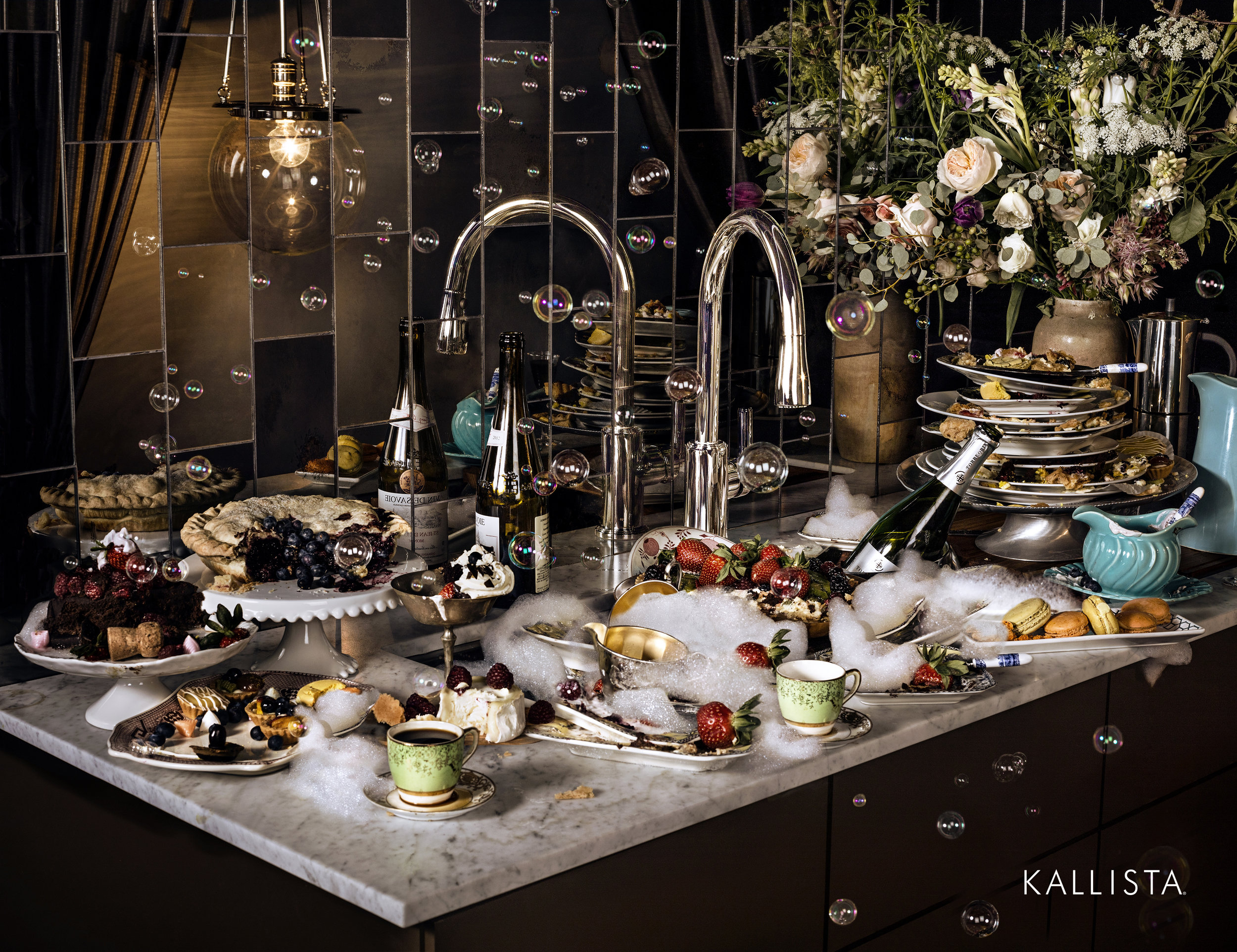 Kallista_KitchenSet_AfterParty.jpg