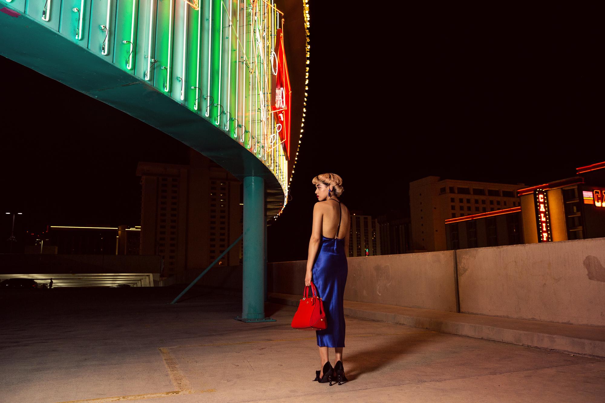 170702_NY Mag_Las Vegas_456.jpg