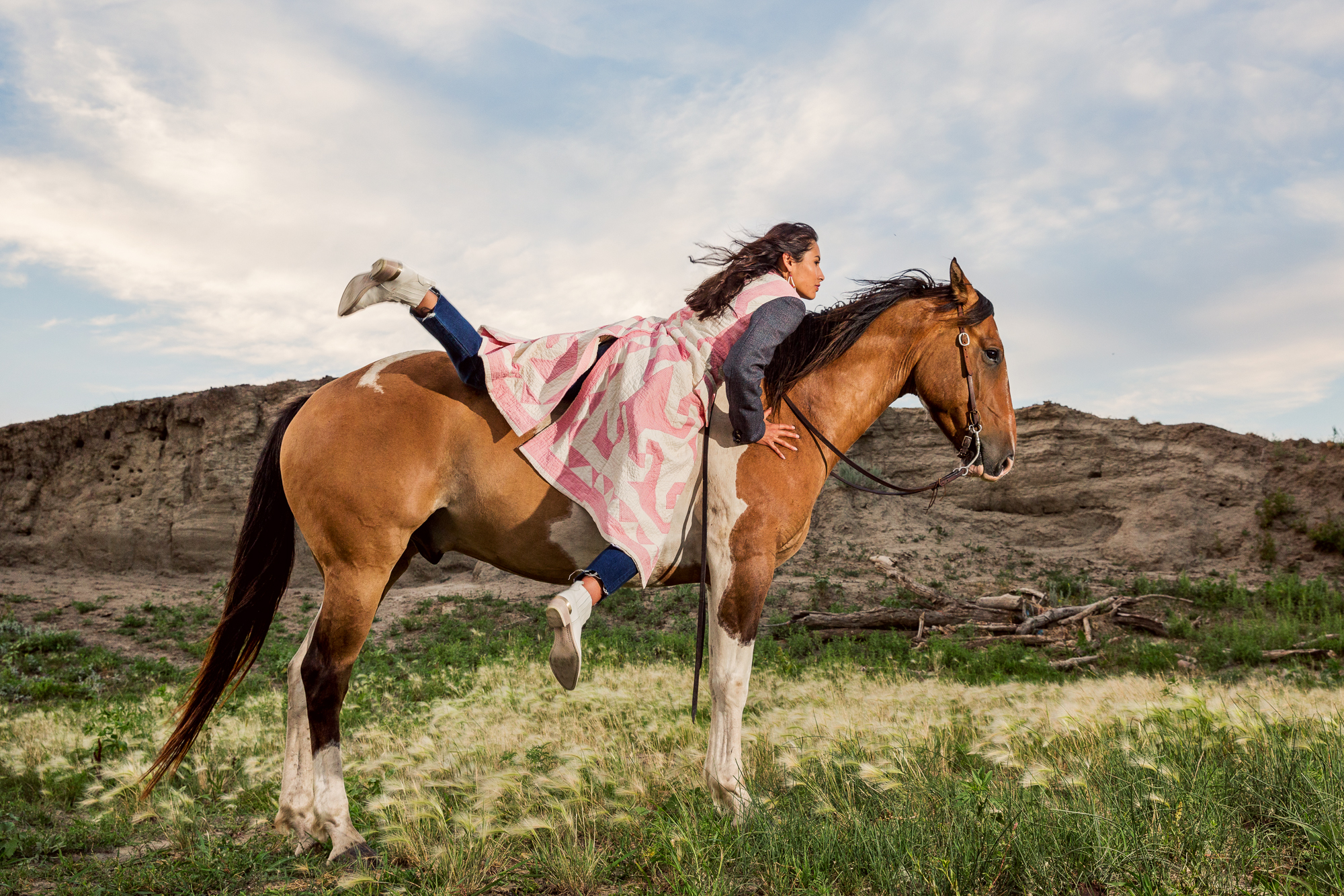170724_NY Mag_Standing Rock_298.jpg