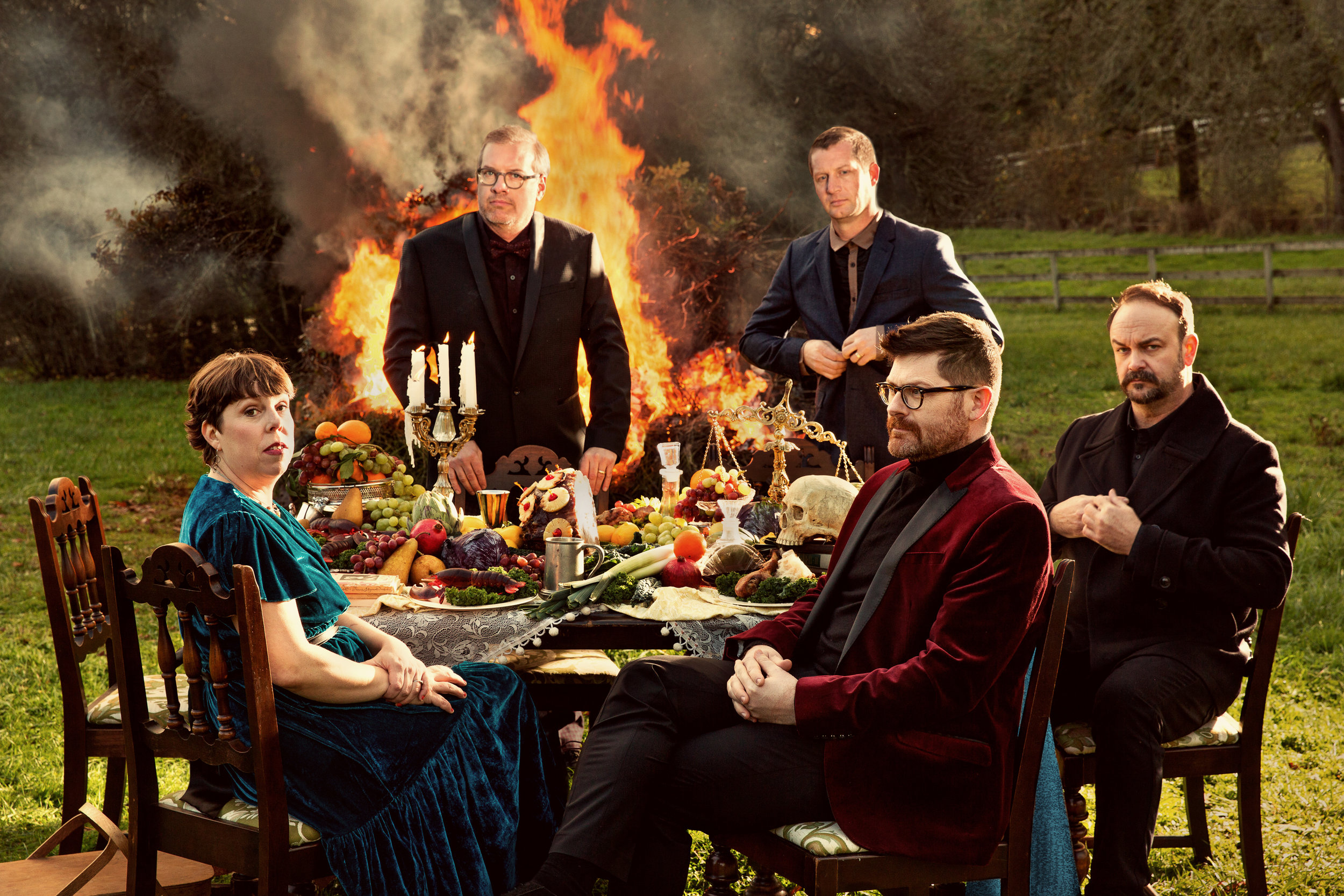 HA_171204_The Decemberists_Andres_Dinner Party_1_FINAL.jpg